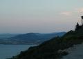 Mallorca-Cap-Formentor-Sonnenuntergang-Ausblick-120x86