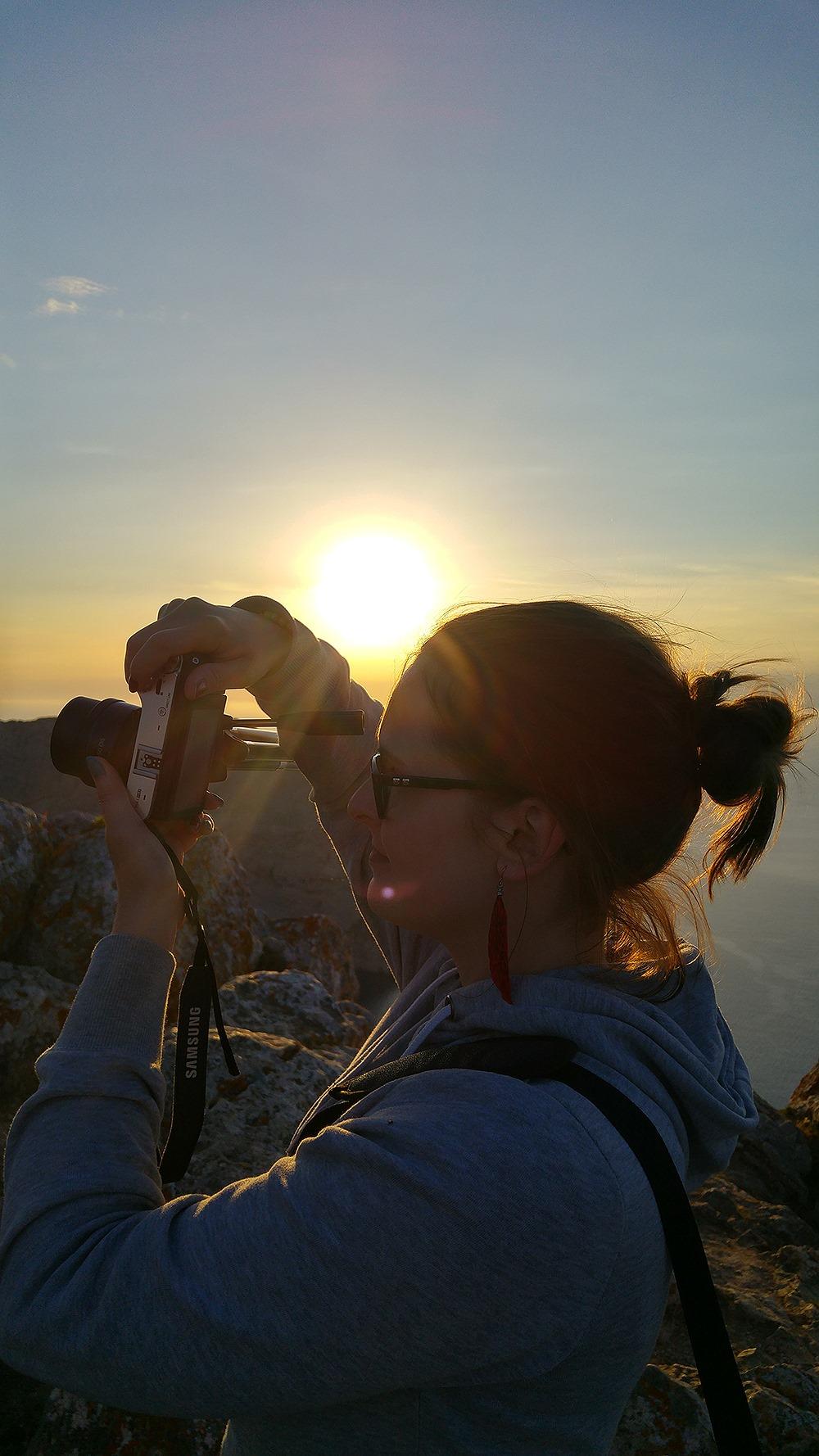 Mallorca-Cap-Formentor-Sonnenuntergang-Ausblick-Fotografieren