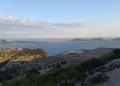 Mallorca-Cap-Formentor-Sonnenuntergang-Ausblick-Port-Pollenca-Can-Picafort-120x86