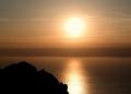 Mallorca-Cap-Formentor-Sonnenuntergang-Berge-Meer-Gegenlicht-Sonne-120x86