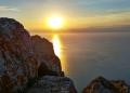 Mallorca-Cap-Formentor-Sonnenuntergang-Berge-Meer-Sonne-2-120x86