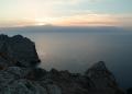 Mallorca-Cap-Formentor-Sonnenuntergang-Felsen-Meer-120x86