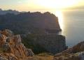Mallorca-Cap-Formentor-Sonnenuntergang-Mirador-Colomer-Ferne-120x86
