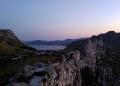 Mallorca-Cap-Formentor-Sonnenuntergang-Mirador-Colomer-Port-Pollenca-120x86
