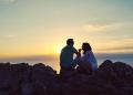 Mallorca-Cap-Formentor-Sonnenuntergang-Paar-120x86