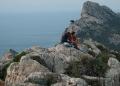 Mallorca-Cap-Formentor-Sonnenuntergang-Paar-Fotografie-120x86