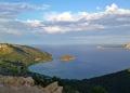 Mallorca-Cap-Formentor-Sonnenuntergang-Playa-Isla-Formentor-120x86