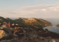 Mallorca-Cap-Formentor-Sonnenuntergang-Playa-Isla-Formentor-Menschen-120x86