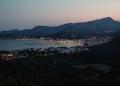 Mallorca-Cap-Formentor-Sonnenuntergang-Port-Pollenca-Nacht-Meer-120x86