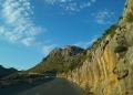 Mallorca-Cap-Formentor-Sonnenuntergang-Serpentinen-120x86