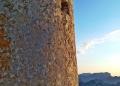 Mallorca-Cap-Formentor-Sonnenuntergang-Talaia-dAlbercutx-120x86