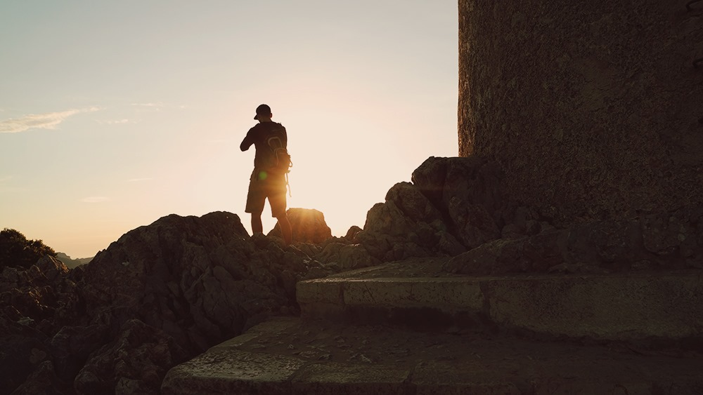 Mallorca-Cap-Formentor-Sonnenuntergang-Talaia-dAlbercutx-2-Fotografie