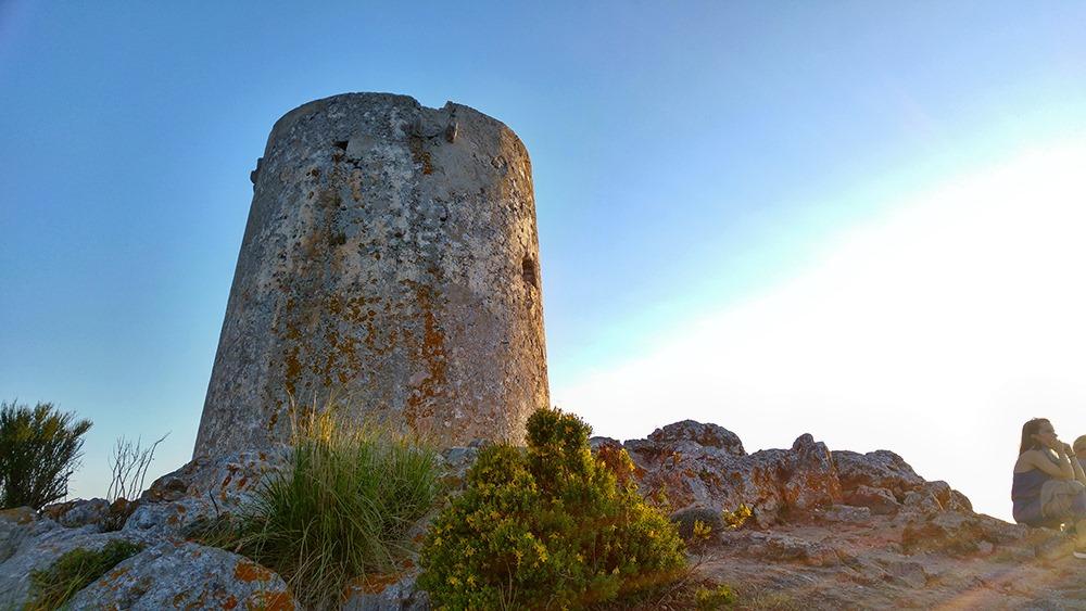 Mallorca-Cap-Formentor-Sonnenuntergang-Talaia-dAlbercutx-2