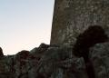 Mallorca-Cap-Formentor-Sonnenuntergang-Talaia-dAlbercutx-3-120x86