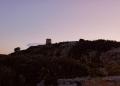 Mallorca-Cap-Formentor-Sonnenuntergang-Talaia-dAlbercutx-4-120x86