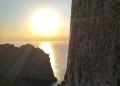 Mallorca-Cap-Formentor-Sonnenuntergang-Talaia-dAlbercutx-5-120x86