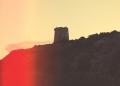 Mallorca-Cap-Formentor-Sonnenuntergang-Talaia-dAlbercutx-Oben-120x86