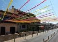 Mallorca-Palma-Portixol-Geschmueckt-120x86