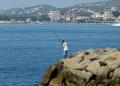 Mallorca-Palma-Portixol-Meer-Angeln-120x86