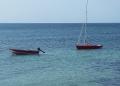 Mallorca-Palma-Portixol-Meer-Boot-120x86