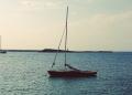 Mallorca-Palma-Portixol-Meer-Boot-2-120x86