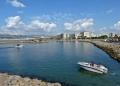 Mallorca-Palma-Portixol-Meer-Boot-Ausflug-120x86