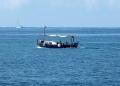 Mallorca-Palma-Portixol-Meer-Boot-Ausflug-2-120x86