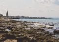 Mallorca-Palma-Portixol-Meer-Felsen-120x86