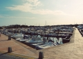 Mallorca-Palma-Portixol-Meer-Hafen-Boote-120x86