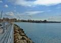 Mallorca-Palma-Portixol-Meer-Hafen-Boote-2-120x86