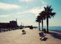 Mallorca-Palma-Portixol-Meer-Promenade-120x86