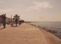 Mallorca-Palma-Portixol-Meer-Promenade-2-120x86