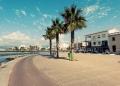 Mallorca-Palma-Portixol-Meer-Promenade-Radweg-120x86