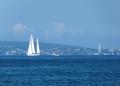 Mallorca-Palma-Portixol-Meer-Segelboot-120x86