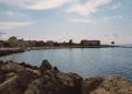Mallorca-Palma-Portixol-Meer-Strand-120x86