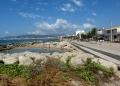 Mallorca-Palma-Portixol-Meer-Strand-Promenade-120x86