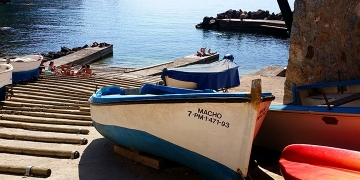 Mallorca-Port-de-Valldemossa-Hafen-Boot-Macho-360x180