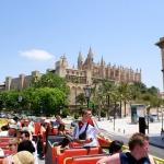 mallorca-sightseeing-palma-kathedrale