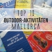 top-10-outdoor-mallorca