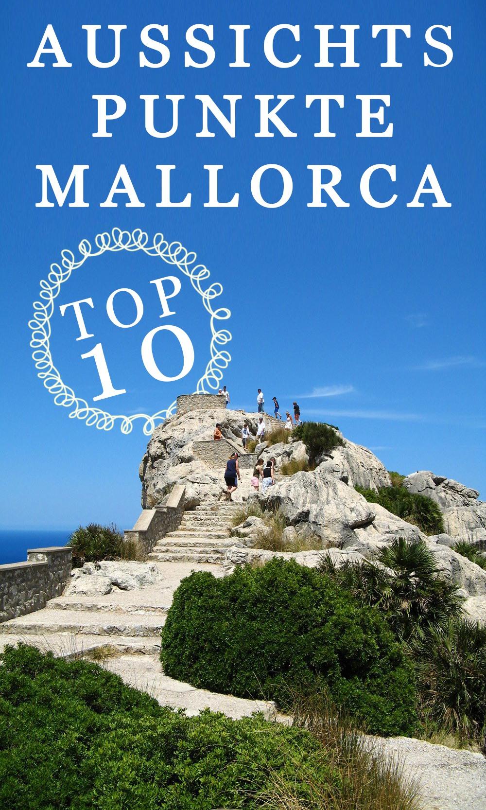 Aussichtspunkte-Mallorca-Top-10
