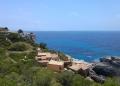Mallorca-Calo-des-Moro-Haeuser-120x86