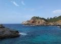 Mallorca-Calo-des-Moro-Hafen-Meer-120x86