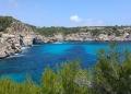 Mallorca-Calo-des-Moro-Meer-120x86