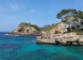 Mallorca-Calo-des-Moro-Meer-Felsen-Ausblick-120x86