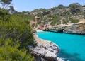Mallorca-Calo-des-Moro-Strand-Meer-120x86