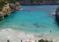 Mallorca-Calo-des-Moro-Strand-Meer-Ausblick-120x86