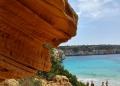 Mallorca-Calo-des-Moro-Strand-Meer-Felsen-Gesicht-120x86