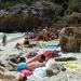 mallorca-calo-des-moro-strand-meer-menschen-baden-2