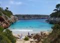 Mallorca-Calo-des-Moro-Strand-Meer-Menschen-Baden-3-120x86