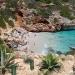 mallorca-calo-des-moro-strand-meer-menschen-baden